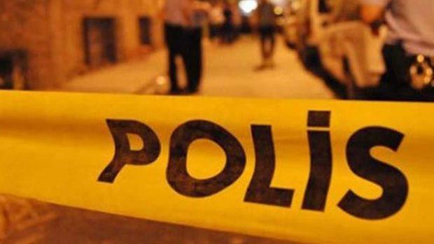 Narkoman övlad anasına 11 bıçaq zərbəsi vurdu, telefonunu oğurlayıb qaçdı - FOTO