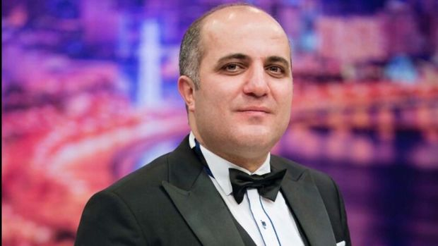 Ermənilər daha bir Azərbaycan mahnısını oğurladılar - VİDEO