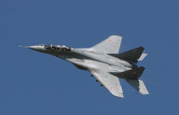 Rusiya Ankaraya şərtini açıqladı: Su-35 almaq üçün...