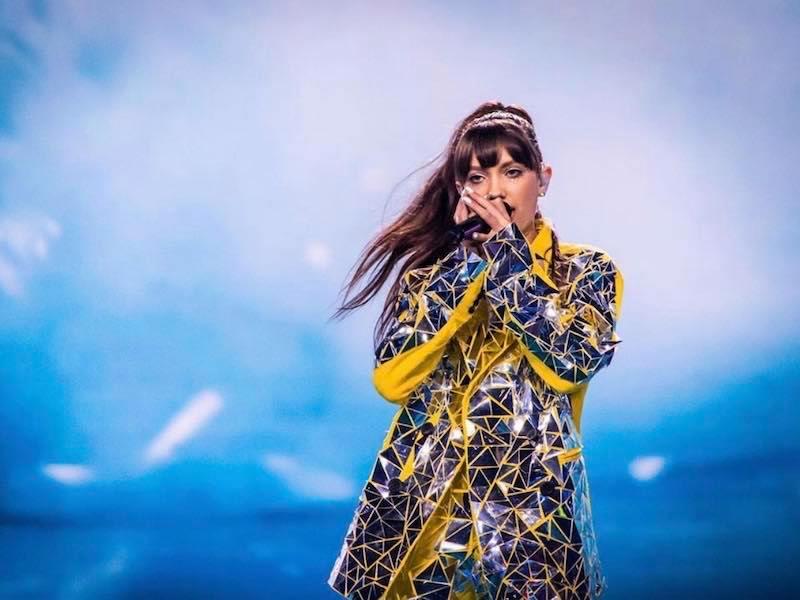 στοιχημα eurovision 2019 οπαπ