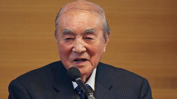 Keçmiş baş nazir 101 yaşında vəfat etdi