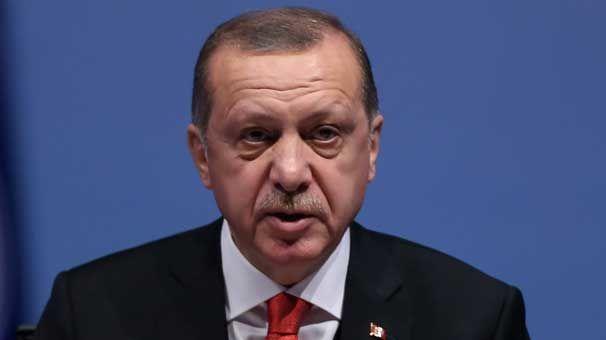 """Ərdoğan NATO zirvəsində """"Avropa üçlüyü""""ndən vəsait tələb edəcək"""