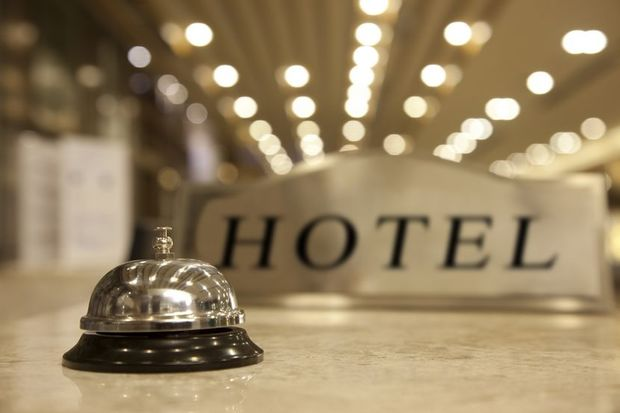 Azərbaycanda hotellerin ulduzlaşma meyarları dəyişdirilir