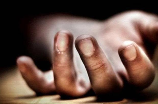 Bakıda qapısı bağlı qalan evdən kişi meyiti tapıldı