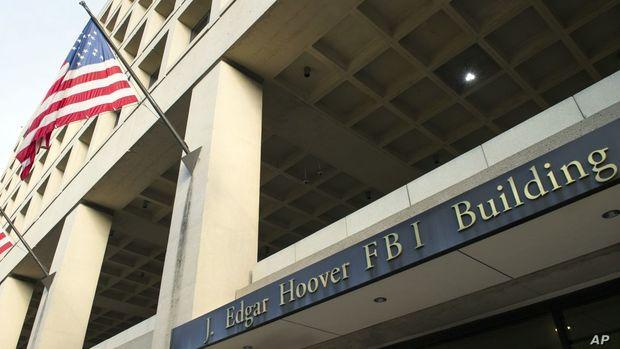 ABŞ ərəb hərbçinin Floridadakı hərbi bazaya hücumunu terror aktı kimi dəyərləndirib