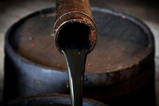 """""""Goldman Sachs"""": 2020-ci ildə neftin orta topdansatış qiyməti yüksələcək"""