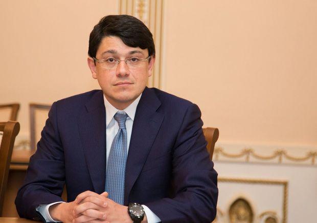 Fuad Muradov komitənin adının dəyişdirilməsi məsələsinə münasibət bildirdi - ÖZƏL