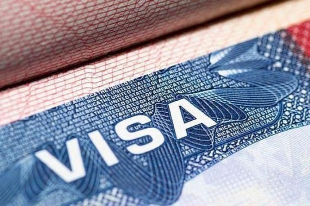 Bu il ABŞ-a viza üçün müraciət edən hər dörd nəfər Azərbaycan vətəndaşından üçü arzusuna çatıb