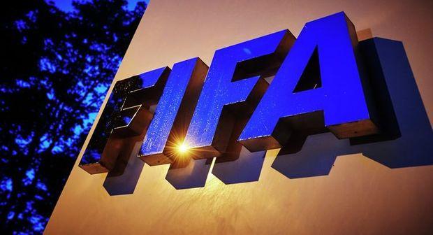 FIFA-dan Rusiyanın dünya çempionatından kənarlaşdırılmasına - MÜNASİBƏT
