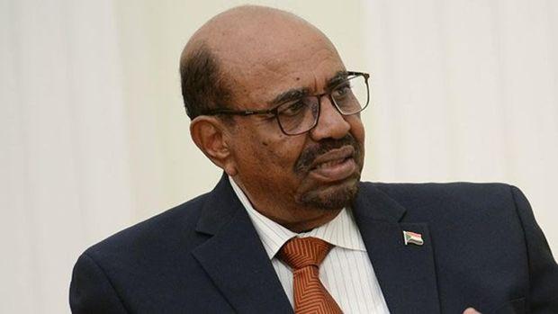 Sudanın sabiq prezidentinə hökm oxundu