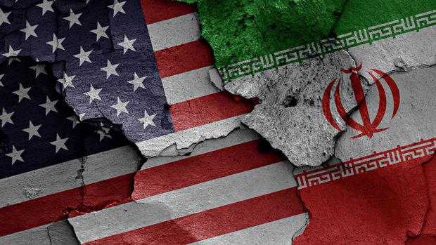 """ABŞ İranla """"pis"""" sazişə alternativ təklif etdi"""
