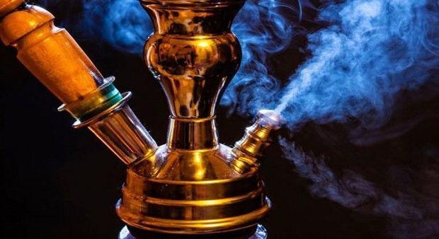 Rusiyaya tütün aparan azərbaycanlı saxlanıldı
