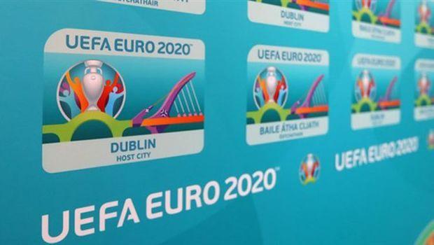 AVRO-2020-nin oyunları üçün biletlərin birbaşa satış mərhələsi başlayıb