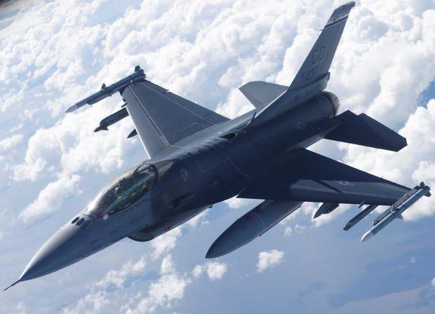 NATO-Rusiya qarşıdurması güclənir - Admiraldan XƏBƏRDARLIQ