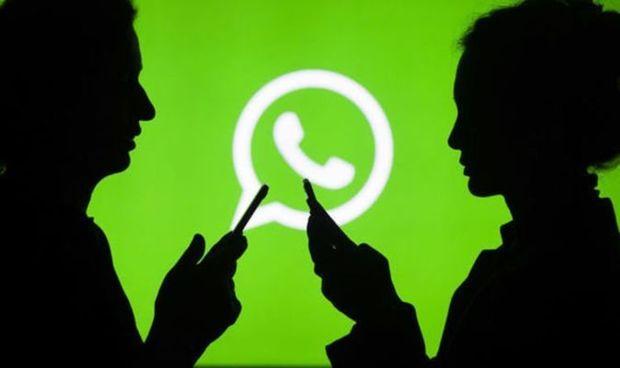 """WhatsApp""da yeni funksiya aktivləşir"