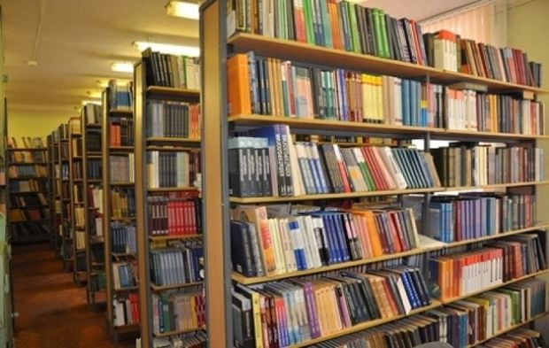 "Baş nazir bu kitabxanaya ""Respublika"" statusu verdi – İşçilərin sayı azaldıldı"