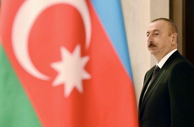 """2020-ci il """"Könüllülər ili"""" elan edildi - SƏRƏNCAM"""
