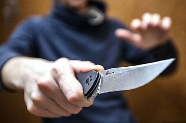 Bakıda bıçaqlanan 37 yaşlı kişi ölüb