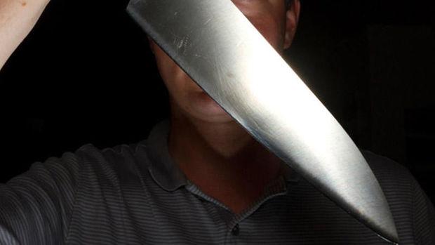 Gəncədə tanınmış idmançının oğlunu pula görə öldürən şəxsin istintaqı başa çatıb