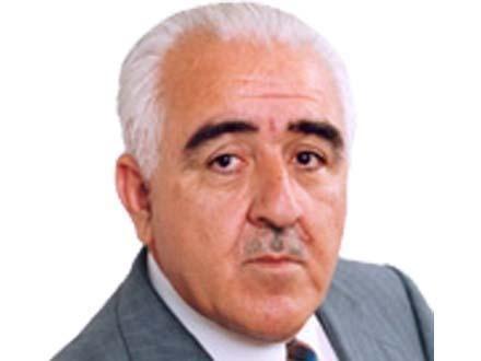 Azərbaycanda sabiq yüksək vəzifəli məmur vəfat etdi