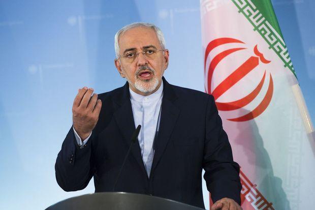 ABŞ İranın XİN rəhbərinə viza verməkdən imtina edib