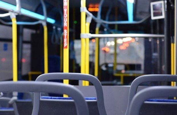 Almaniyada azərbaycanlı şikayət etdi: Erməni avtobusdan düşürüldü