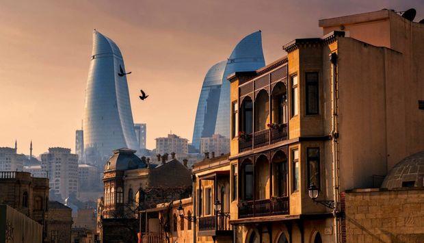 Macəra turizminin inkişaf edəcəyi ölkələr: Siyahıda Azərbaycan da var