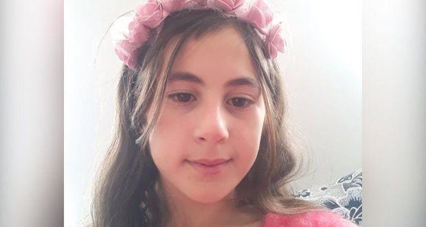 Prokurorluqdan 10 yaşlı Nərminin öldürülərək yandırılması ilə bağlı məlumat - Nazirliklər Tovuza ezam olundu
