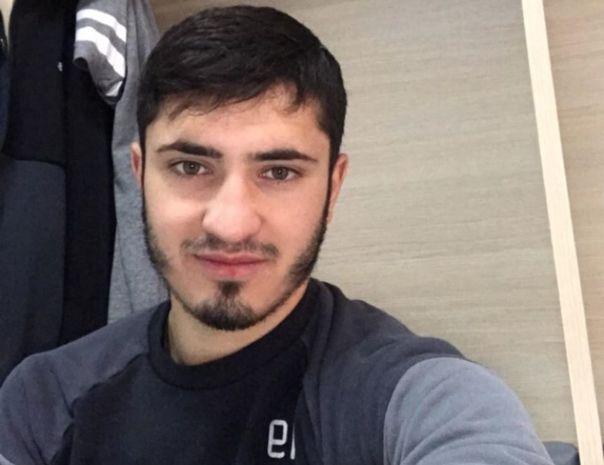 """Qarabağ""ın futbolçusu aldadıldı"