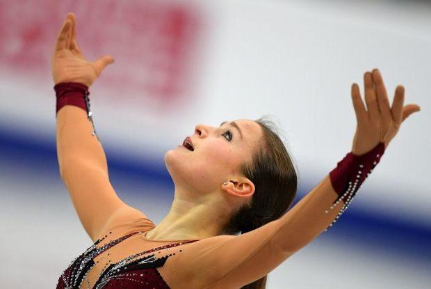 Azərbaycan ilk dəfə bu Olimpiadada mübarizə aparacaq - Cəmi bir idmançı ilə