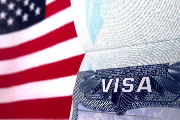 ABŞ-ın Yerevandakı səfirliyi viza verilməsini dayandırıb