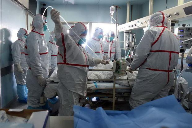 1.5 milyard insanı gərginlikdə saxlayan virus barədə yeni məlumat