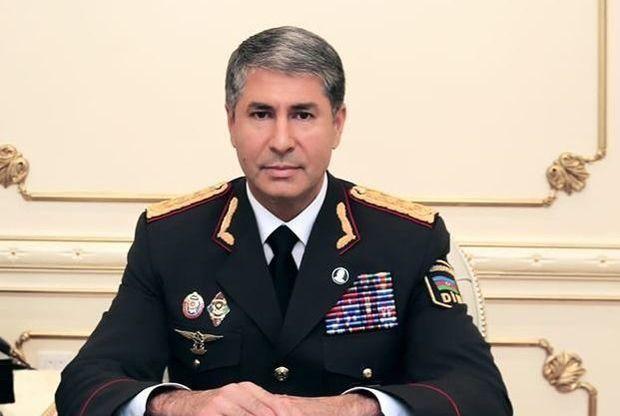 Vilayət Eyvazov Rəşadət Babayevi işdən çıxardı
