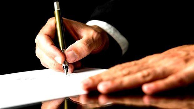 Prezident yeni qanunu imzaladı - DƏYİŞİKLİK