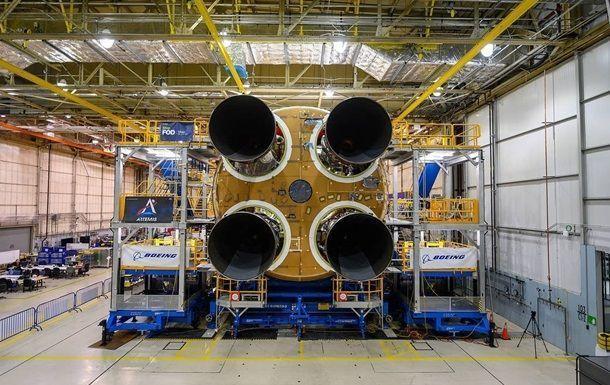 """Mask NASA-nın Aya uçmaq üçün yaratdığı raketi """"yüzfaizlik faciə"""" adlandırdı"""