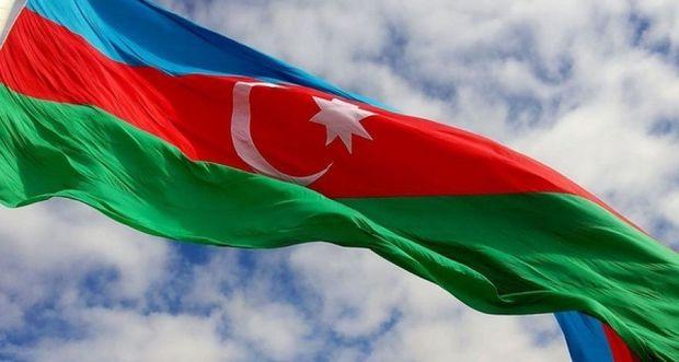 Azərbaycan nüfuzuna görə dünyada 45-ci yerdədir