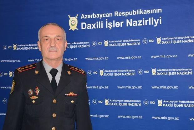 Polis Salyanda qıza təcavüz edib?