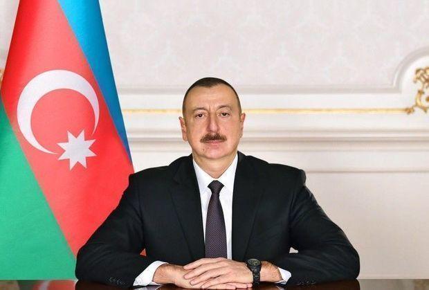 """Prezident İlham Əliyev: """"SOCAR Trading"""" ən iri treydinq şirkətlərindən biridir"""
