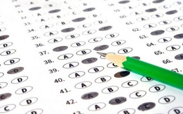Magistraturaya sınaq imtahanının nəticələri açıqlandı