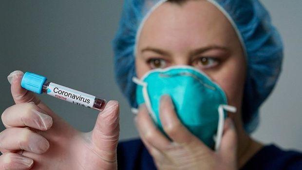 İranda koronavirusa yoluxan iki nəfər ölüb