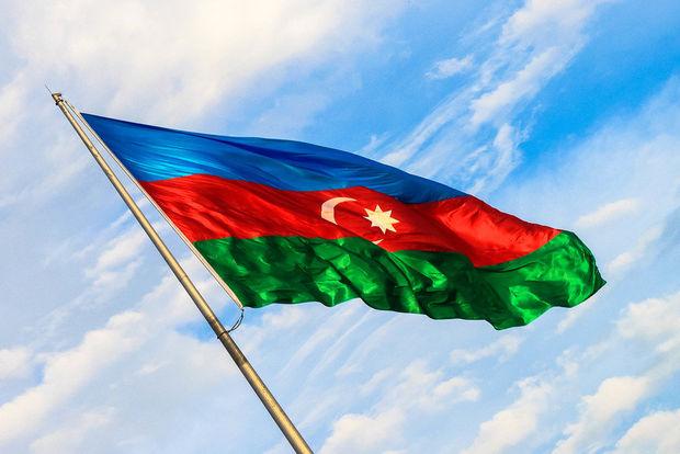 Azərbaycan Ordusunun bir müddət əvvəl itkin düşmüş əsgərinin meyiti neytral ərazidən götürüldü - FOTO