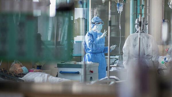 Bu ölkədə koronavirusa yoluxanların hamısı sağalıb