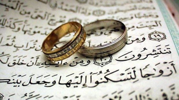 Qayınata gəlini ilə nikah bağladı, qayınana da öldürdü - FOTO