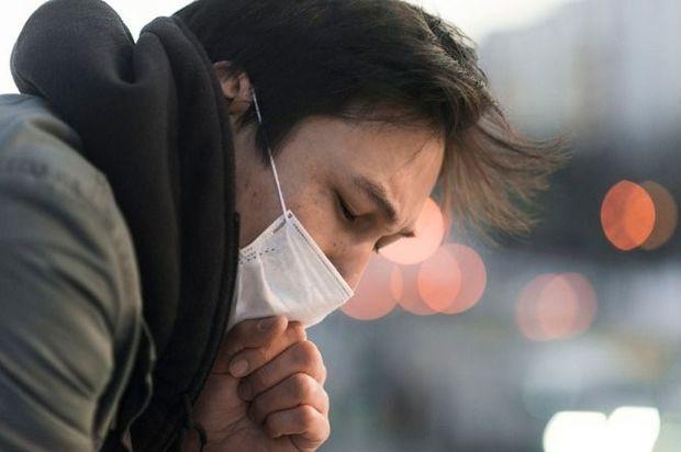 Ermənistanda koronavirusa ilk yoluxma qeydə alındı