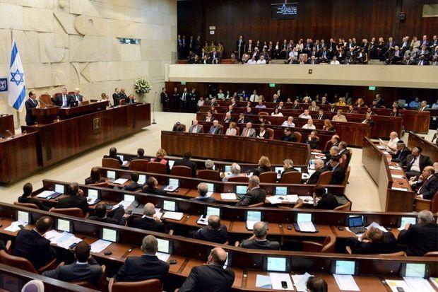 İsraildə 11 ay ərzində üçüncü parlament seçkiləri keçirilir