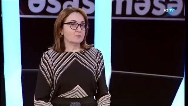 TƏBİB rəsmisi Azərbaycanda koronavirusa yoluxanların vəziyyətindən danışdı  ...