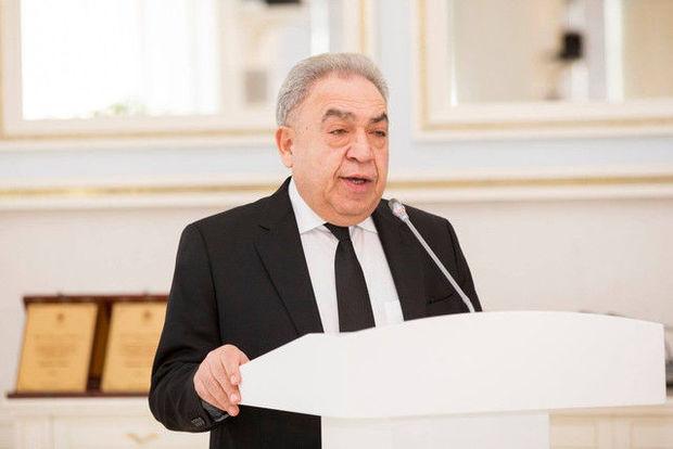 Parlamentin növbədənkənar iclasları keçirilə bilər - RƏSMİ