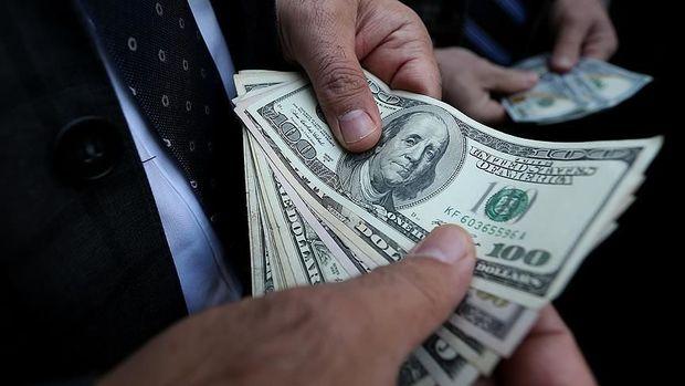 Azərbaycan koronavirusa görə İrana beş milyon dollar yardım etdi